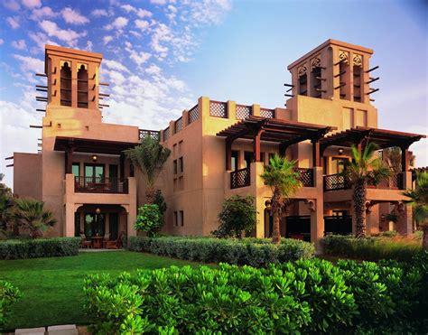 architecture house designs arabic home designs elevation dubai arabian house 3d front elevation design house home
