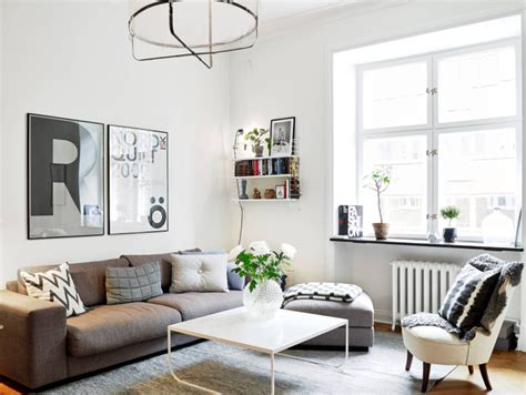 scandi living room decordots scandinavian style