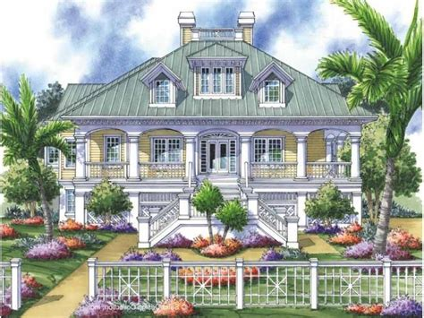 tidewater home plans low country house plans with photos