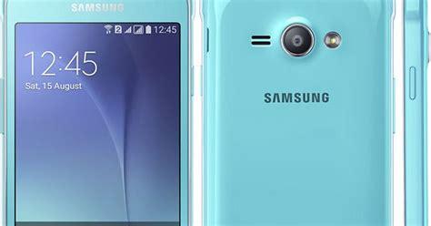 Dan Tipe Hp Samsung J1 Ace harga samsung galaxy j1 ace spesifikasi 4g lte android murah informasi ponsel samsung