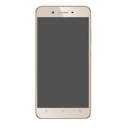 Lcd Vivo Y53 lcd screen replacement vivo y53 best price best