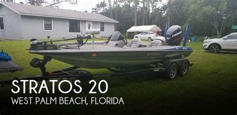 bass boat seats for sale bass boat seats boats for sale