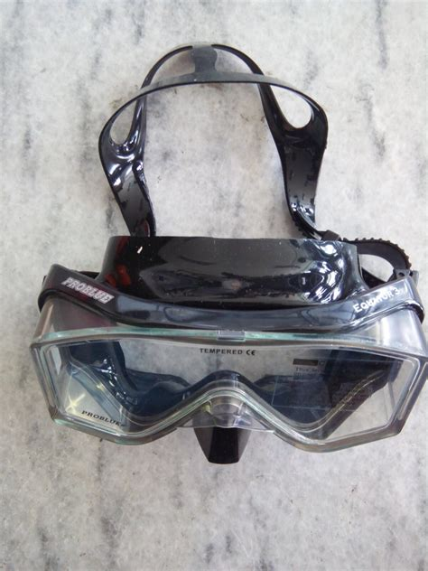 Alat Selam Kacamata Selamsnorkling Merk Bestway Untuk 7 14 Tahun jual alat selam kacamata selam merk problue model terbaru karet silicon sarang shop