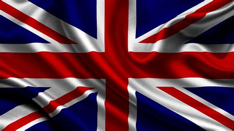 wallpaper iphone union jack union jack iphone wallpaper mobile styles