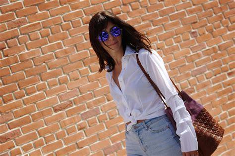 New York Fashion Week Josh Goot Summer 08 Show by Bem Criada Fresca N 227 O Bem Criada