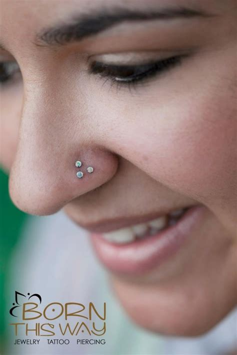 knox tattoo body piercing 17 best images about piercings on pinterest 14k gold