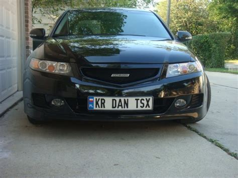 2006 acura tsx 0 60 dbski11 2006 acura tsx specs photos modification info at