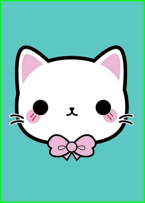 wallpaper kucing bergerak  image collections