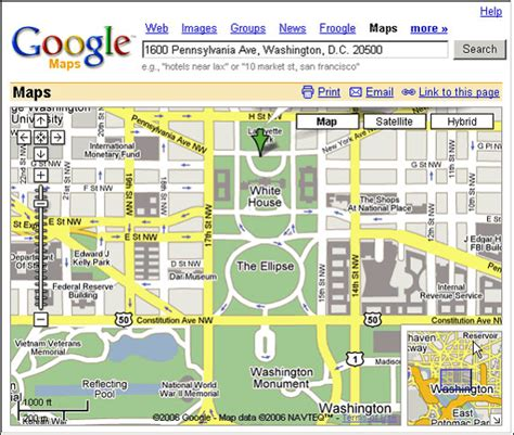 map usa login outdoor adventures