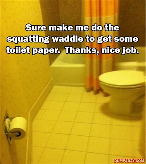 One Job Meme - the very best of quot you had one job quot 21 pics