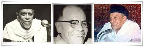 biografi tokoh hamka hamka ulama dan sastrawan sastrawan indonesia