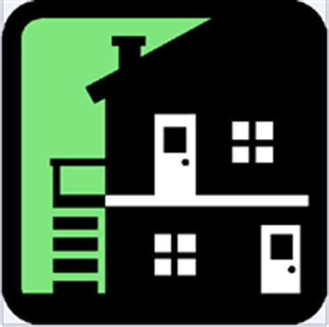 Socialserve Housing by Hud Archives The Search For Housing Made Easy