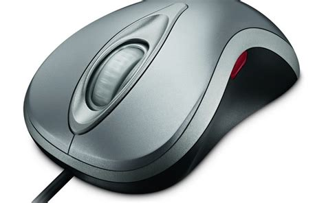 microsoft comfort optical mouse 3000 driver review microsoft comfort optical 3000 techtudo