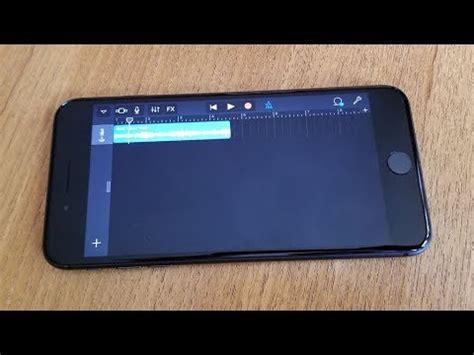 how to make custom ringtones on iphone 8 iphone 8 plus no computer no jailbreak fliptroniks