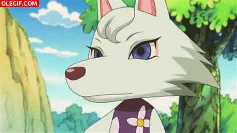 imagenes gif ojos gif la adorable lupe nos gui 241 a el ojo animal crossing