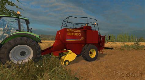 Tas Branded Fs Bb 37 new bb980 187 modai lt farming simulator truck simulator german truck simulator