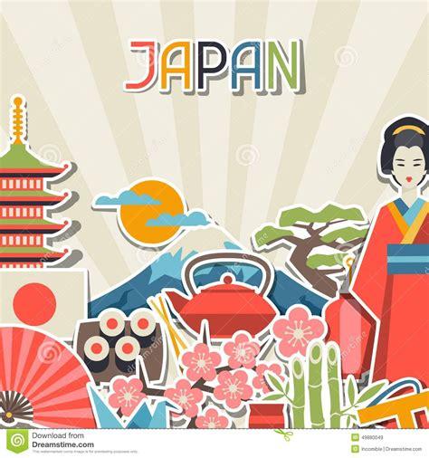 japan design image gallery japanese background designs