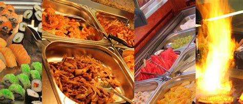 china garten wuppertal buffet preise buffet hangs garten china restaurant