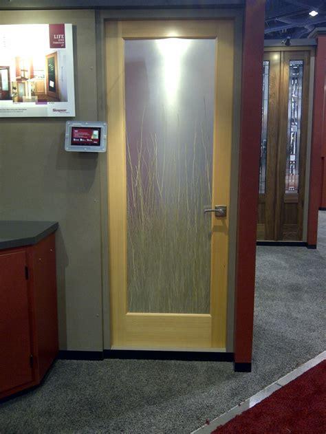 acrylic door pin by lynden door on mid2mod