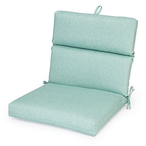 big lots bench big lots outdoor bench cushions 28 images view outdoor reversible chair cushions