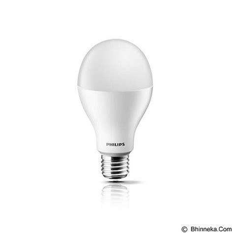 Lu Led Philips 18 Watt jual philips led 18 watt murah bhinneka