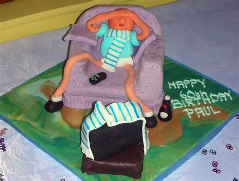 Novelty Birthday Cakes by Birthday Cake Images For Clip Pictures Pics With