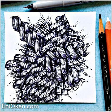 best pen for doodle 13660 best images about pen doodles on best