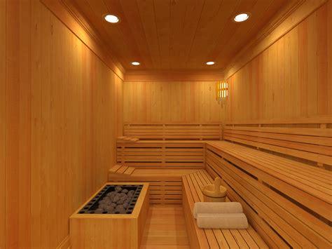 file highgrove sauna jpg
