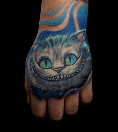 tattoo afterlife bili vegas afterlife
