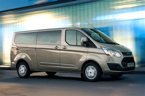 Maße Ford Tourneo Custom by Ford Tourneo E Transit Custom Listino Prezzi Per L Italia