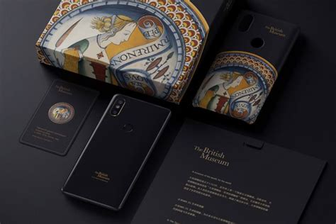 Casing Xiaomi Mi A1 Arsenal Wallpaper 05 Custom this xiaomi mix 2s special edition can be acquired in mi flash sale mikeshouts