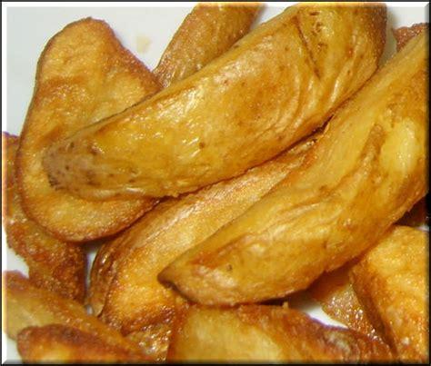 elma dilimli tatl tarifi e tariflercom elma dilimli patates tarifi oktay usta