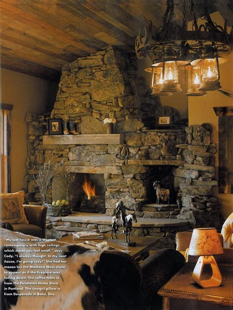 Moss Rock Fireplace by Pin By Laurie Lachapelle Pelletier On Things I