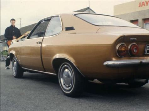 1971 buick opel 1974 buick opel manta for sale 2014 html autos weblog