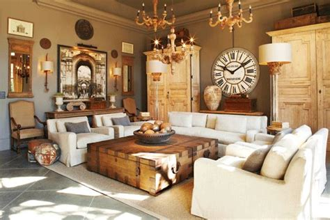 home design and restoration restoration hardware interior design pinterest