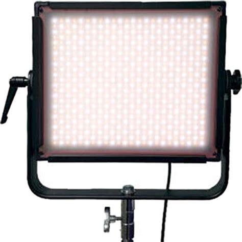 Lu Led Lumos lumos 300gt 5600k led panel light ac adapter bracket 300gt 56k