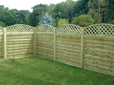 Design For Lattice Fence Ideas Diy Lattice Fence Panels Roof Fence Futons Building Lattice Fence Panels