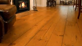 Pros And Cons Of Laminate Wood Flooring wide plank pine flooring installation and consideration