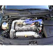 GTP / 18 T GT2 Turbokit Performance Tuning 330 HP GT2330