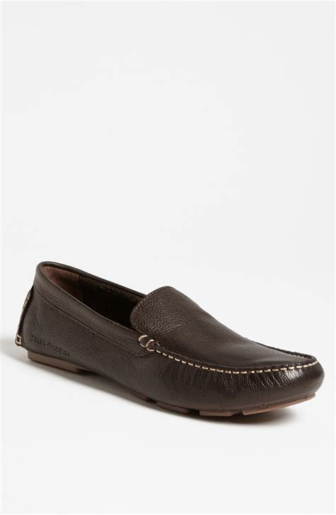 hush puppies loafers hush puppies loafers 28 images hush puppies circuit