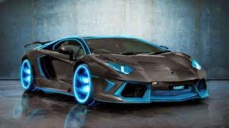How Many Lamborghini Venenos Are There How Much Does A Lamborghini Veneno Cost