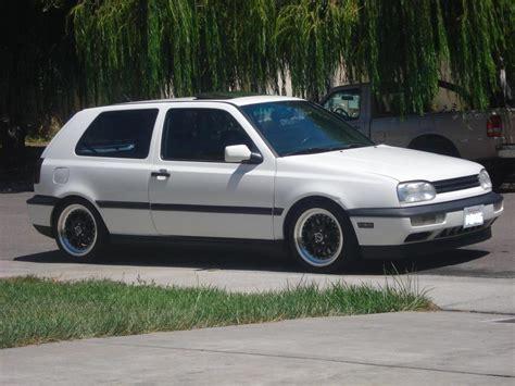 1998 Volkswagen Golf Gti by 1998 Volkswagen Gti Information And Photos Zombiedrive