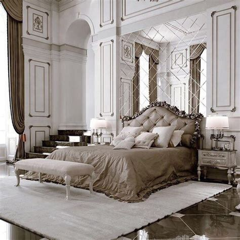 classy bedrooms beauty bed bedroom classy decor image 4369187 by