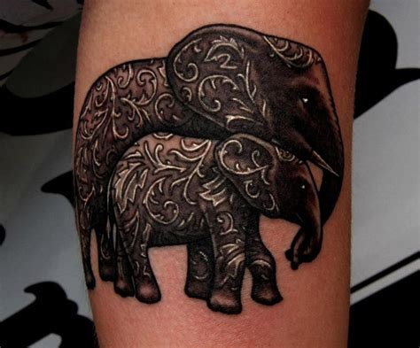 mother of two elephant tattoo tattoos pinterest mom and baby elephant tattoos pinterest mom ideas