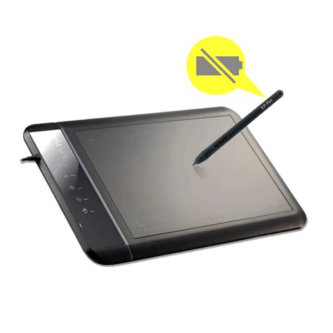 Xp Pen Smart Graphics Drawing Pen Tablet With Passive Pen 04 xp pen smart graphics drawing pen tablet with passive pen 02 black jakartanotebook
