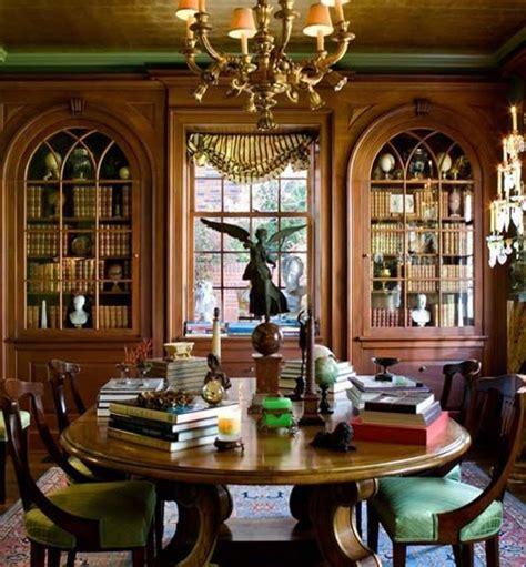 famous home interior designers top interior designer famous interior designs timothy