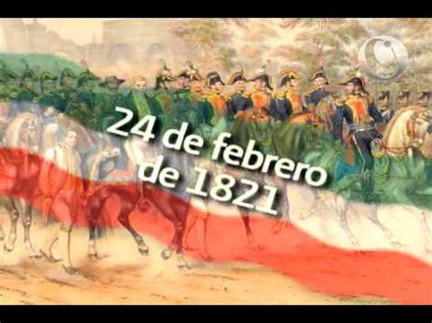 24 de febrero da de la bandera mexicana kinder pinterest d 237 a de la bandera 24 de febrero youtube