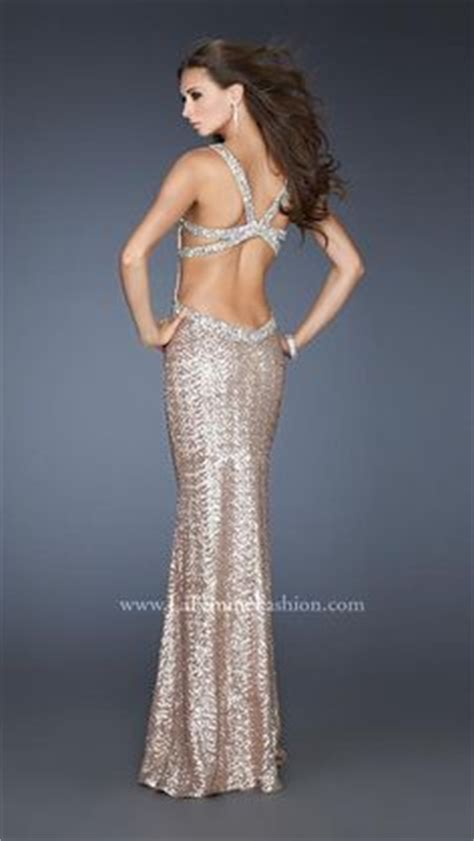 Lafemme Fnd Labels 1000 images about prom dresses on la femme