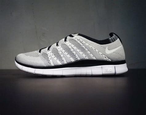 supra skytop ii shoes in black yellowgold supra shoesfabulous collection p 420 nike free flyknit 5 0 grey black
