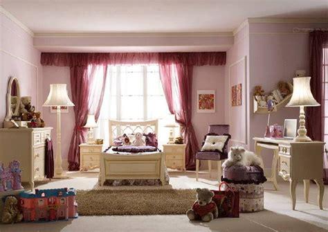 trucos decorar dormitorios adolescentes 6 trucos sencillos para decorar un dormitorio